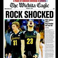 shockersfan2#78-65